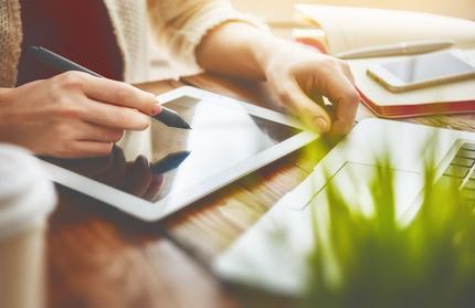 tablet test top 10 beste tablets 2018 bei. Black Bedroom Furniture Sets. Home Design Ideas