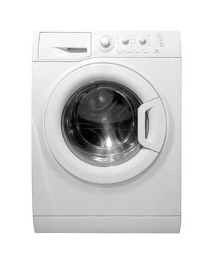 bauknecht waschmaschine test 2018 top 10 bei. Black Bedroom Furniture Sets. Home Design Ideas