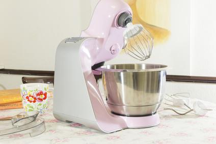 Bosch Kuchenmaschine Test 2019 Die Besten Im Vergleich