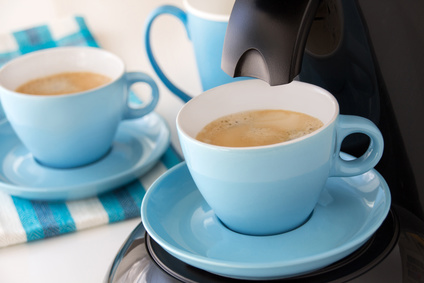 kaffeepadmaschine test kaffeepadmaschinen 2018 bei. Black Bedroom Furniture Sets. Home Design Ideas