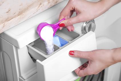 waschmaschine test waschmaschinen 2018 bei. Black Bedroom Furniture Sets. Home Design Ideas