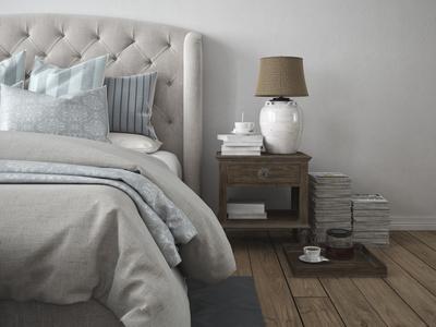 boxspringbett test die 10 besten boxspringbetten 2018 im vergleich. Black Bedroom Furniture Sets. Home Design Ideas