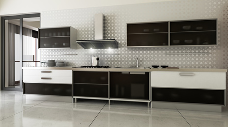dunstabzugshaube test dunstabzugshauben 2018 bei. Black Bedroom Furniture Sets. Home Design Ideas