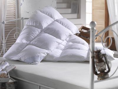 daunendecke test top daunendecken 2018 bei. Black Bedroom Furniture Sets. Home Design Ideas