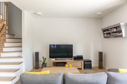 40 zoll fernseher test 2019 die 32 besten 40 zoll fernseher. Black Bedroom Furniture Sets. Home Design Ideas