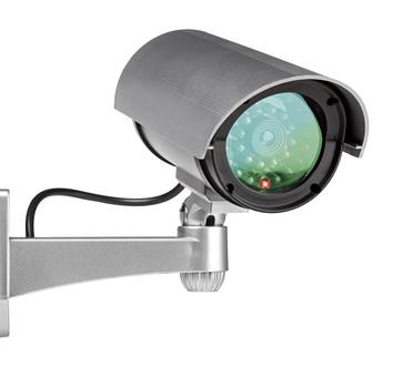 Überwachungskamera Test 2021: Die Besten im Vergleich