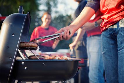 Weber Elektrogrill Billiger : Weber grill test top weber grills bei preisvergleich