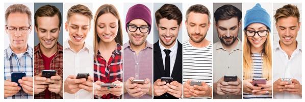 Billige Handys Ohne Vertrag Unter 100 Euro Samsung Cmgdigitalstudios