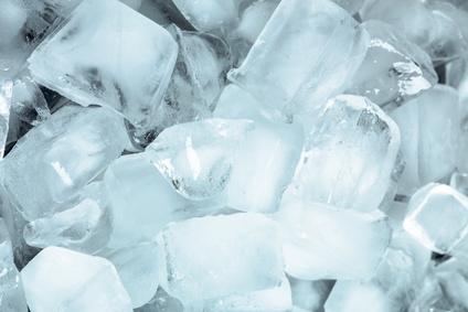 Siemens Kühlschrank Preisliste : Siemens kühlschrank test top bei preisvergleich
