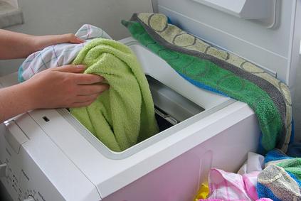 Waschtrockner test waschtrockner bei preisvergleich