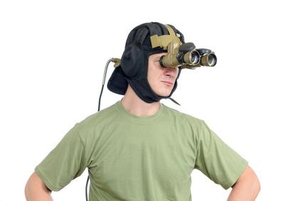 Nachtsichtgerät vergleich nachtsichtgeräte preisvergleich