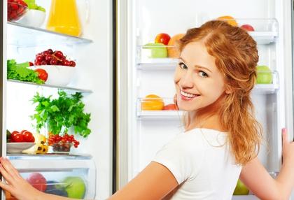 Wer Hat Den Kühlschrank Erfunden kühlschrank test 2018 die 20 besten kühlschränke im vergleich