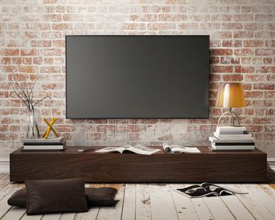 32 zoll fernseher test 2019 die 40 besten 32 zoll fernseher. Black Bedroom Furniture Sets. Home Design Ideas