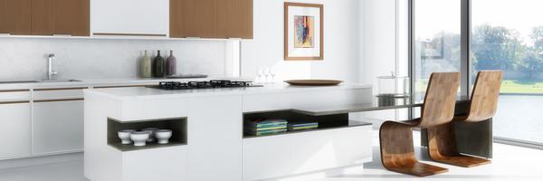 gaskochfeld vergleich top gaskochfelder 2018. Black Bedroom Furniture Sets. Home Design Ideas