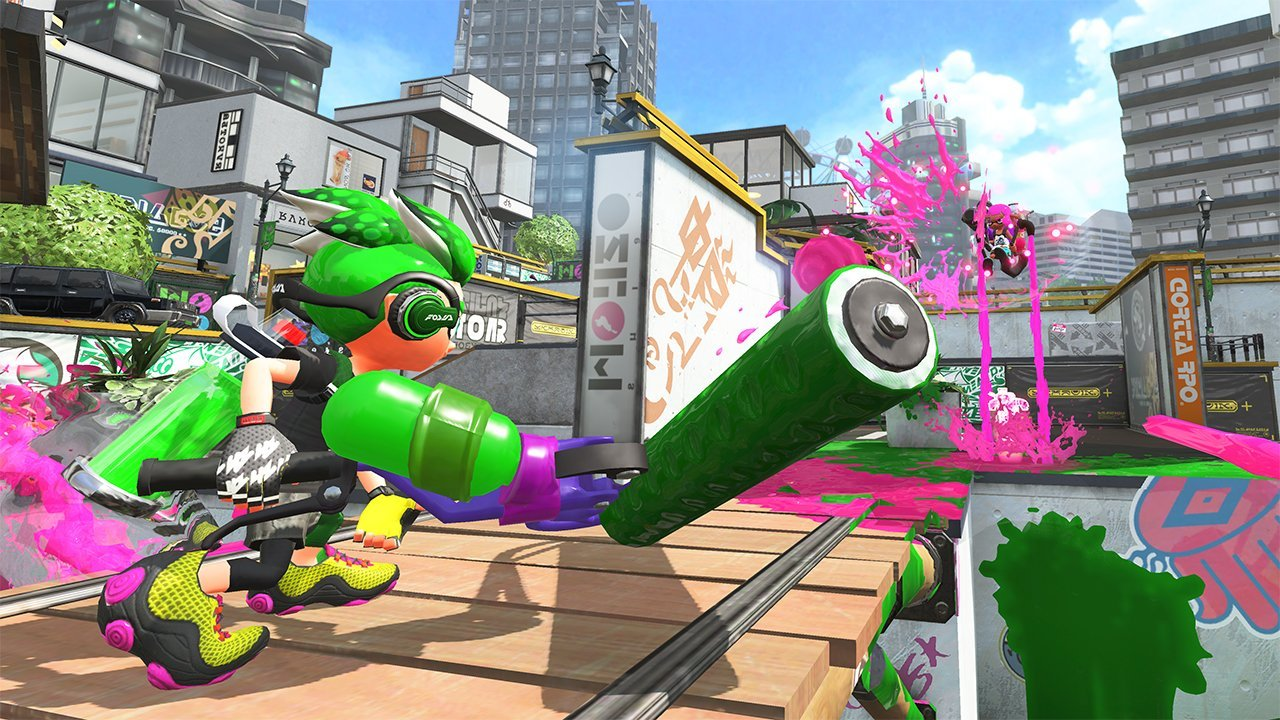 Splatoon 2 Nintendo Swtich_Gameplay Screenshot.jpg