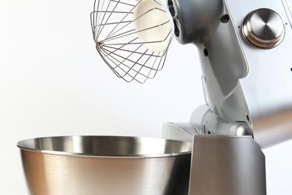 Kitchenaid Kuchenmaschine Test 2019 Die Besten Im Vergleich