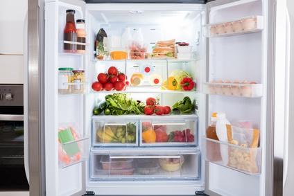 Kleiner Kühlschrank Schweiz : Liebherr kühlschrank test top bei preisvergleich