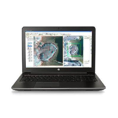 Hp Laptop Test Die 40 Besten Hp Laptops 2020 Im Vergleich