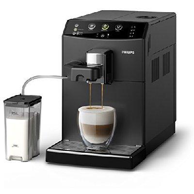 Kaffeevollautomat Test 2019   Die 40 besten Kaffeevollautomaten