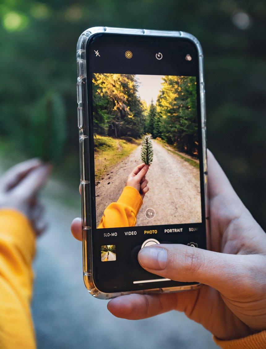 Günstige Smartphones bis 32 Euro im Test 32   Preisvergleich.ch