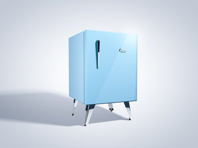 Mini Kühlschrank Interdiscount : Mini kühlschrank test die besten mini kühlschränke
