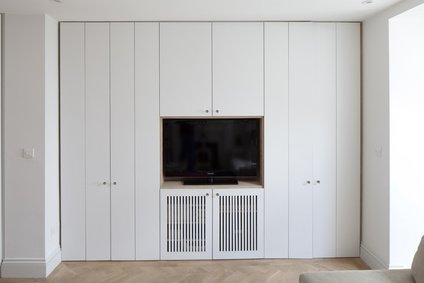 40 zoll fernseher test 2019 die 31 besten 40 zoll fernseher. Black Bedroom Furniture Sets. Home Design Ideas