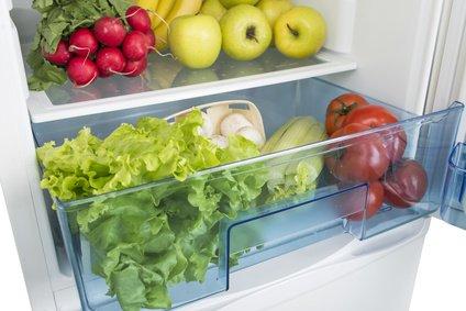 Bosch Kühlschrank Deutschland : Bosch kühlschrank test 2019 die 40 besten bosch kühlschränke